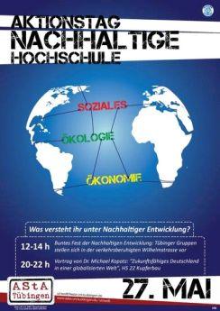 nachhaltiger-hs-tag