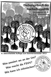 dschungelbuch-cover-2013_klein