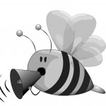 bumblebeeProtest